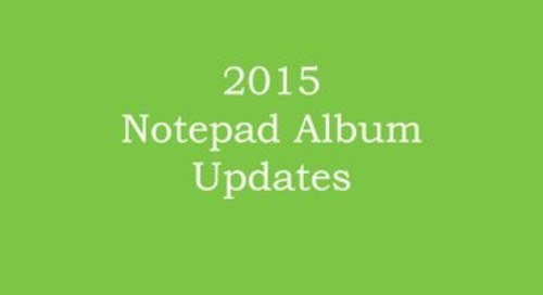 2015NotepadUpdates