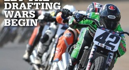 Cycle News 2015 Issue 21 May 27