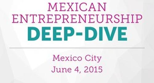 EIN Mexico Facebook – SVB