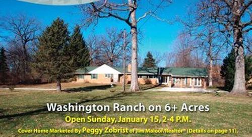 28-14CIHG_January 6, 2012