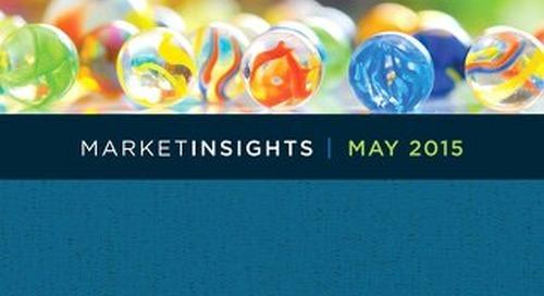 HAVI MarketInsights May 2015