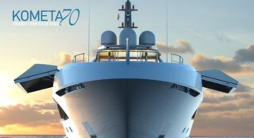 Skipper OnDeck #038 - Summer Special