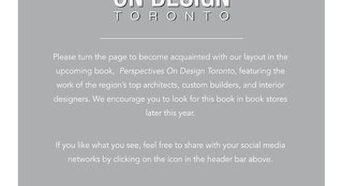 Douglas Design Studio