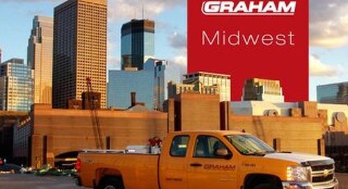 Graham Midwest Brochure
