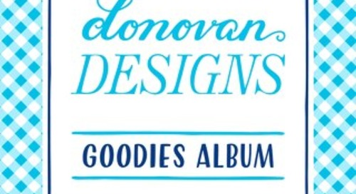 Goodies Album 2015.pdf