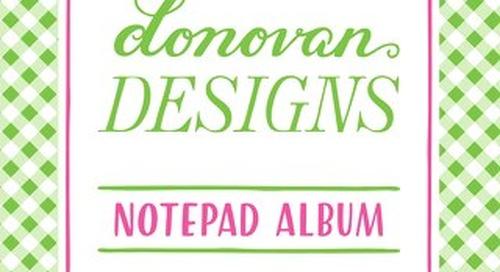2015 Notepad Album.pdf
