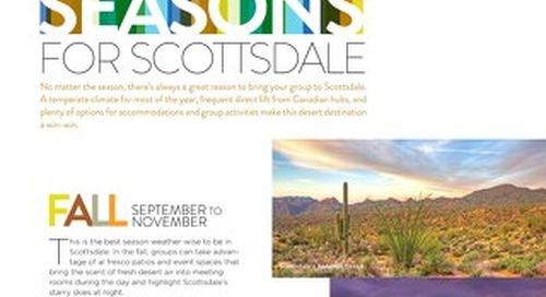 Scottsdale 2014