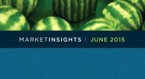 HAVI MarketInsights June 2015