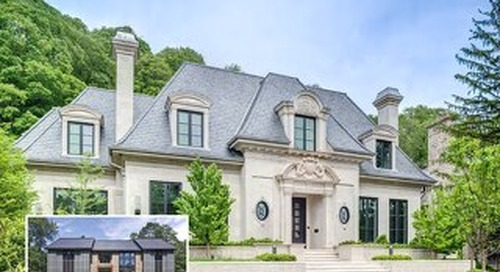 CHRISTINE ALLEN Luxury Real Estate