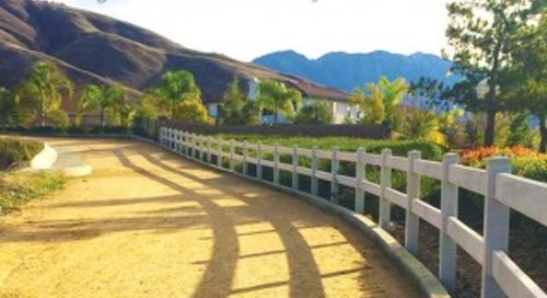 Our Yucaipa July 2015
