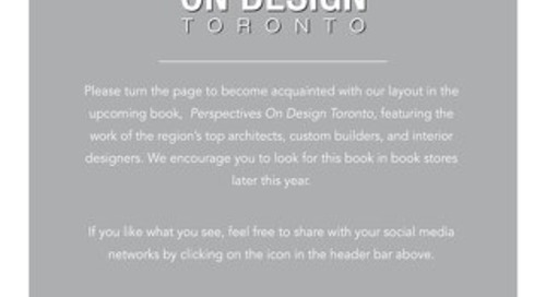 Robin Nadel Design
