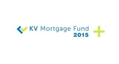 KV Annual Report 2015