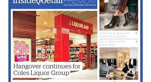 2053 Inside Retail PREMIUM