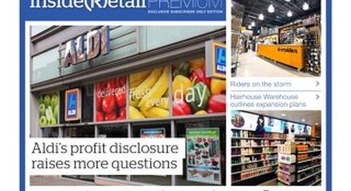 2054 Inside Retail PREMIUM