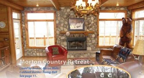 28-16CIHG_February 3, 2012