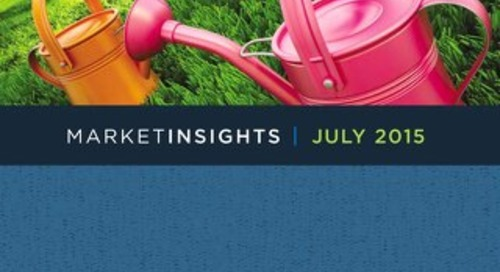 HAVI MarketInsights July
