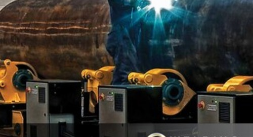 2015 LJ Welding Catalogue