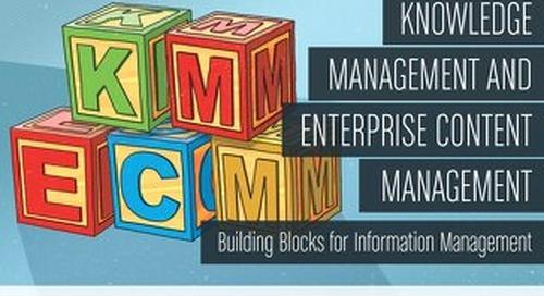 KM and ECM (Jul 2015)