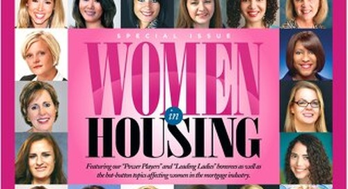 Women In Housing-2015
