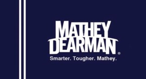 Dearman-Handbook-2015