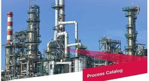 z7411CT - Distributor Process catalog
