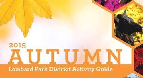 Autumn Activity Guide 2015-interactive