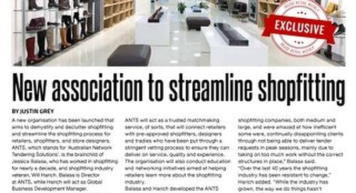 2059 Inside Retail Weekly - Digital