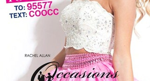 Occasions 2015 Homecoming_A