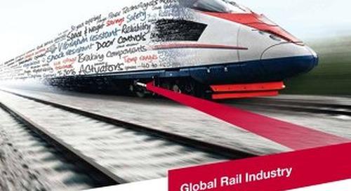z7798BR_Rail_brochure_LR