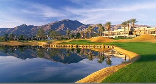 The Residence Club at PGA WEST