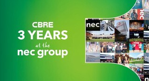 NEC_3_Year_Annual_Report