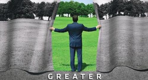 Smart Enterprise: Greater Expectations