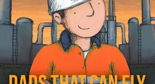 QLD Mining and Energy Bulletin Spring 2015