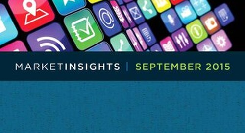 HAVI MarketInsights September 2015