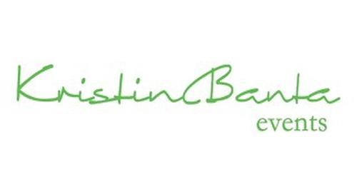 Kristin Banta Events