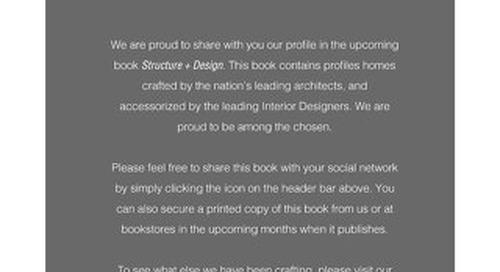 Lauren Coburn, LLC Digital Brochure