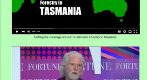 Timber & Forestry E News Issue 386