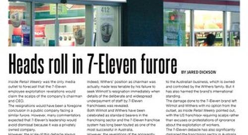 2065 Inside Retail Weekly