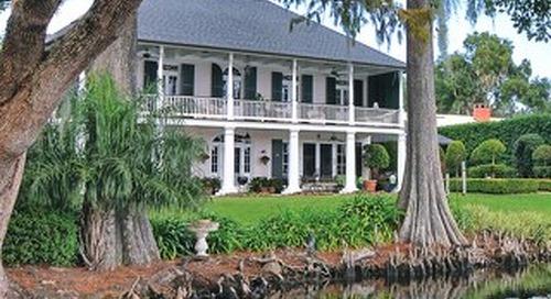 Hillman Homes Fall 2015