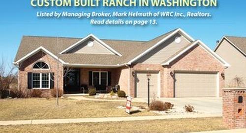 28-19CIHG_March 16, 2012