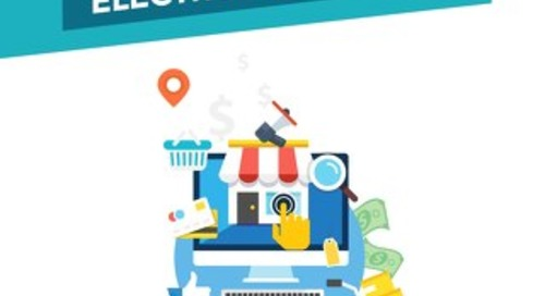 Aide-mémoire pour la configuration de votre entreprise électronique