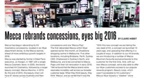 2067 Inside Retail Weekly