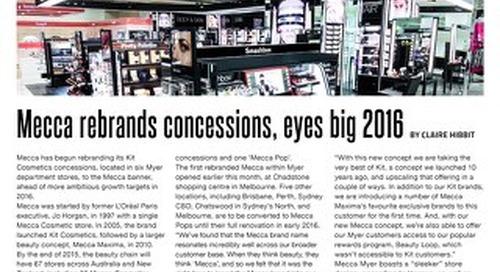 2067 Inside Retail Weekly