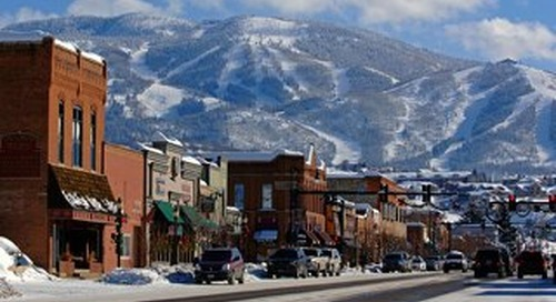 Steamboat Springs Trip Guide