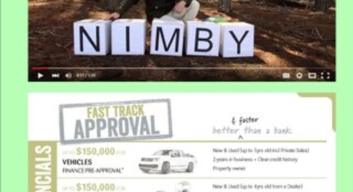 Timber & Forestry E News Issue 389