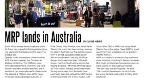 2068 Inside Retail Weekly