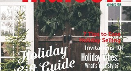 Holiday 2015