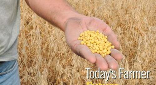 Nov2015 Today's Farmer