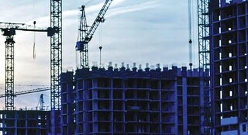 CRF SOLUTIONS Lien Management Services