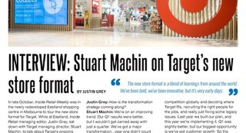 2070 Inside Retail Weekly